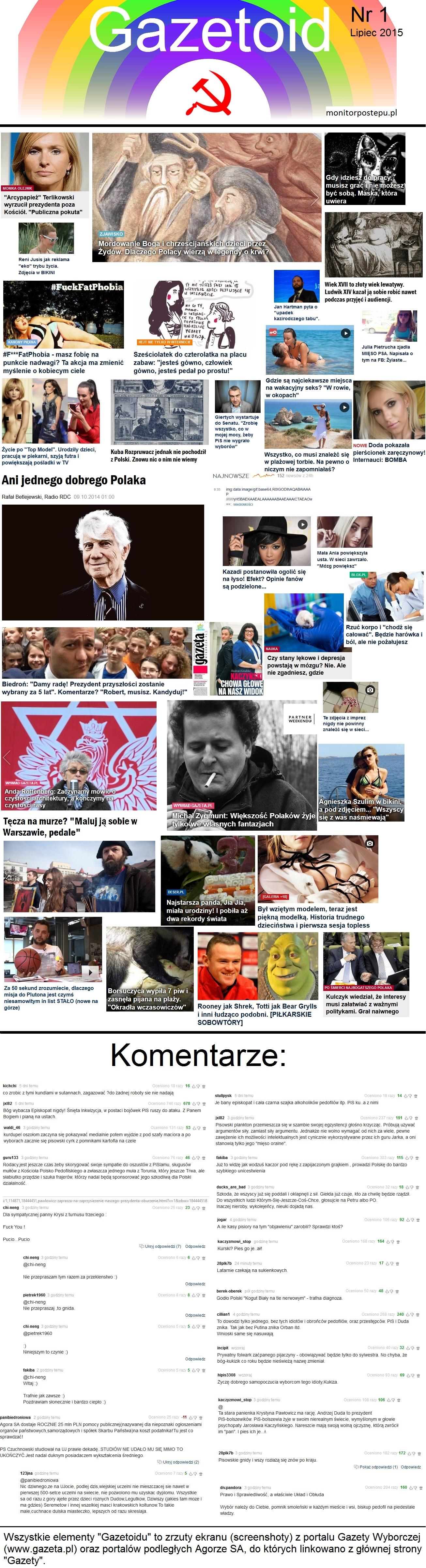gazetoid_nr_1
