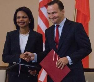 fot: niezalezna.pl