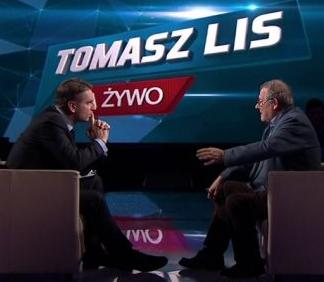 fot: screen z TVP1