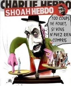 shoah4