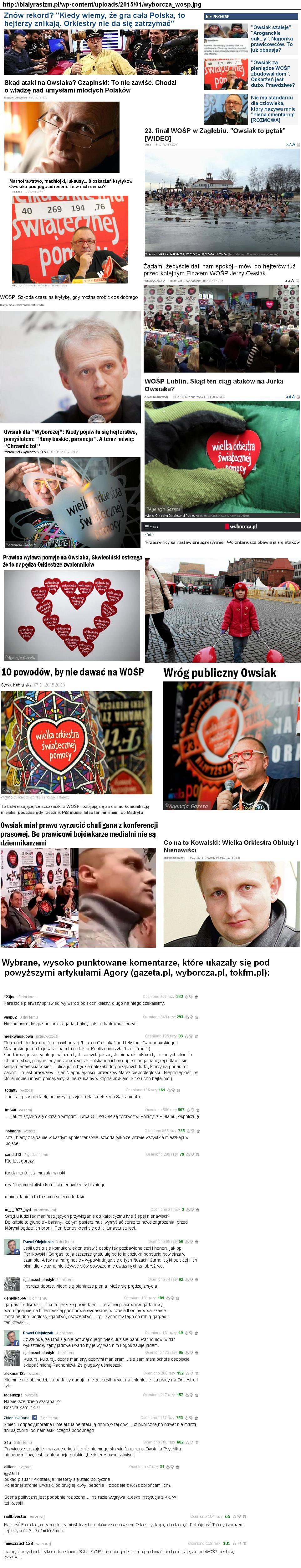 wyborcza_wosp