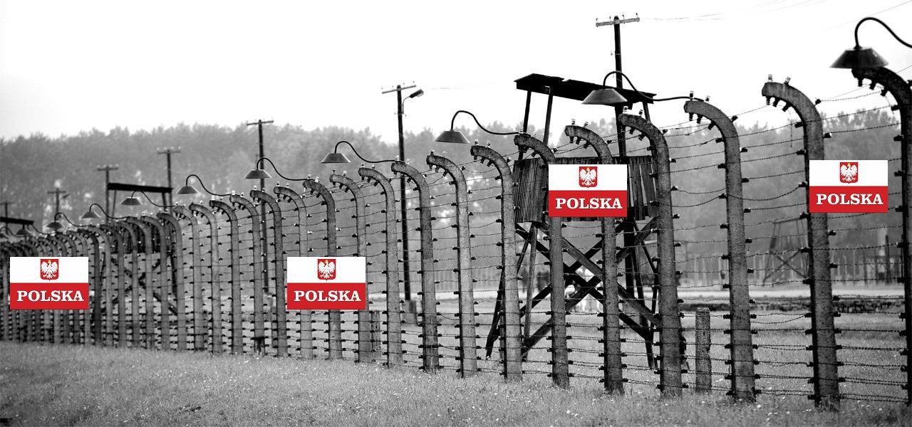 Polski Obóz Zagłady w Oświęcimiu