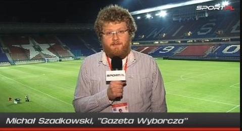 szadkowski