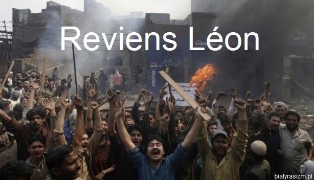 reviens_leon