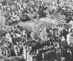 warszawa_1944