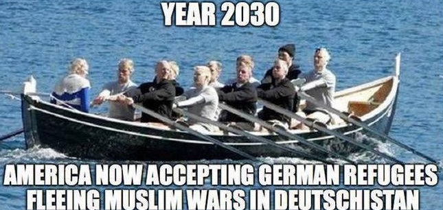 2030_deutchislan