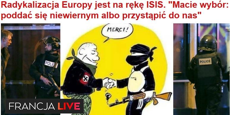 Tag obecnie wygląda główna wiadomość dnia na Gazeta.pl