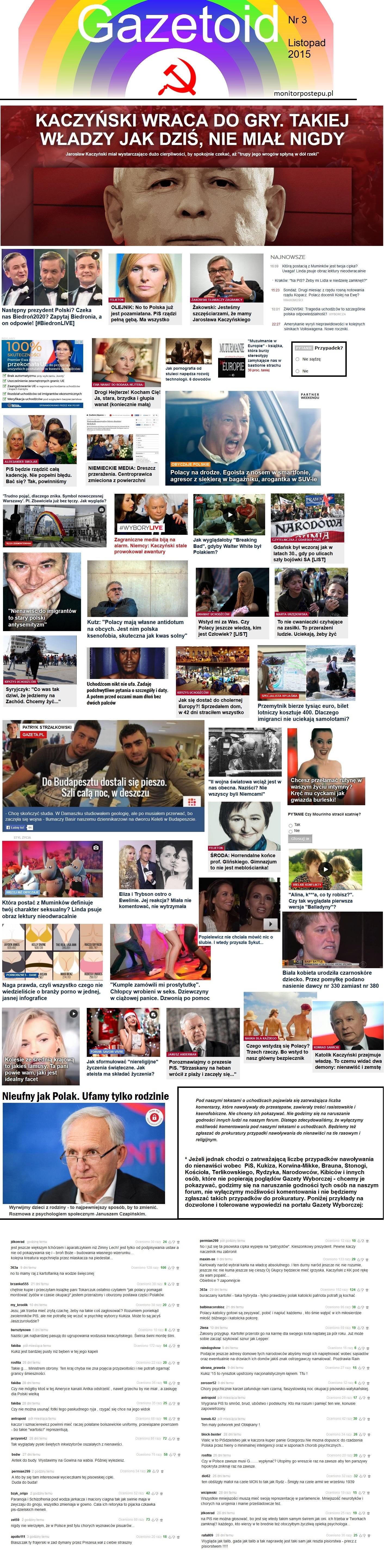 gazetoid3
