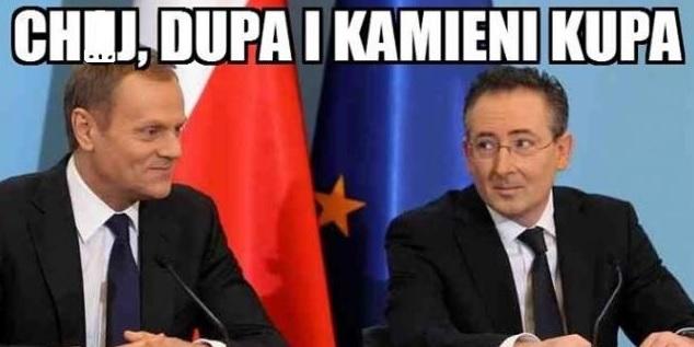 kamieni_kupa