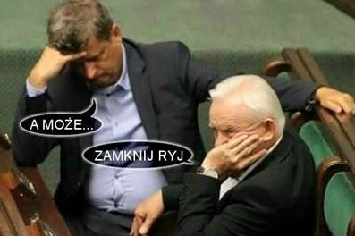 miller_palikot