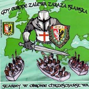 slask_wroclaw_lodzie_oprawa