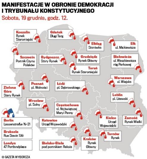 fot: Gazeta Wyborcza