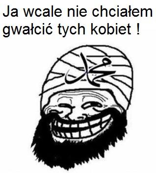 muslim-troll