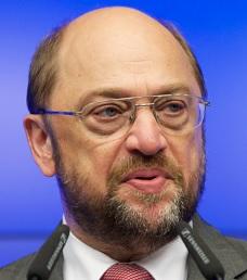 Schulz, fot: europarl.europa.eu