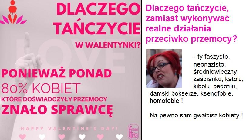 banner_feminoteka