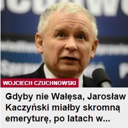 czuchnowski