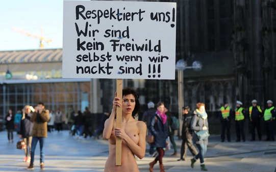 protest-cycki