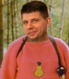 petru-swetru