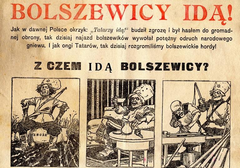 z_czem_ida_bolszewicy