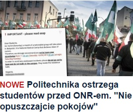 Screen Gazeta.pl