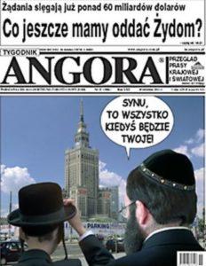 angora_zydzi