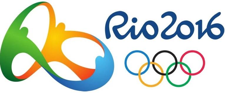 olimpiada_rio