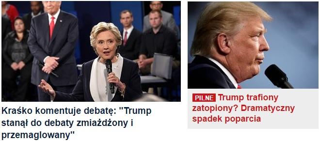 wyborcza_trump