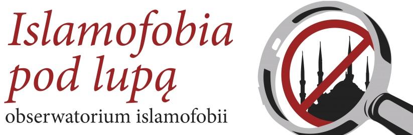 fot: islamofobia.info.pl
