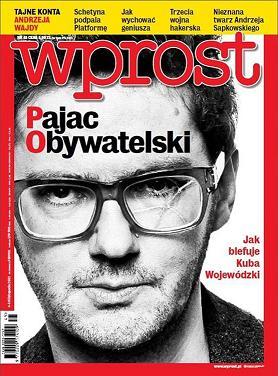 kuba_wprost_1113