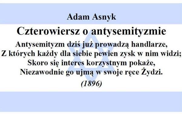 asnyk_antysemityzm