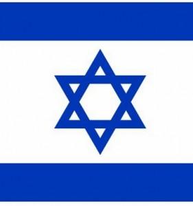izrael_flaga