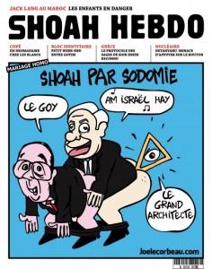 shoah5