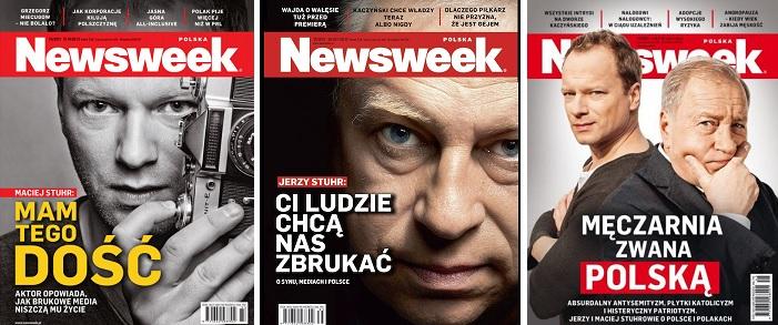 stuhr_newsweek
