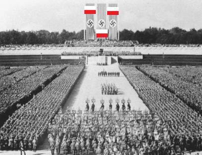 nazisci