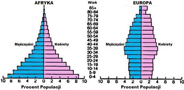 piramida_wieku_europa_afryka