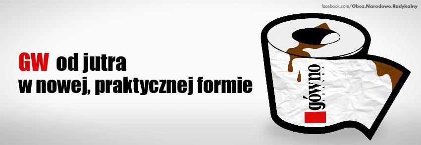 fot: wykop.pl / ONR