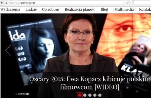 kopacz_ida