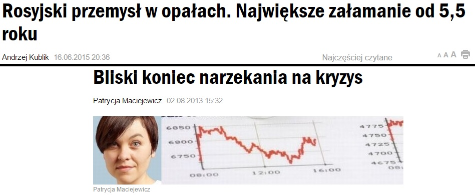 pati_kublik