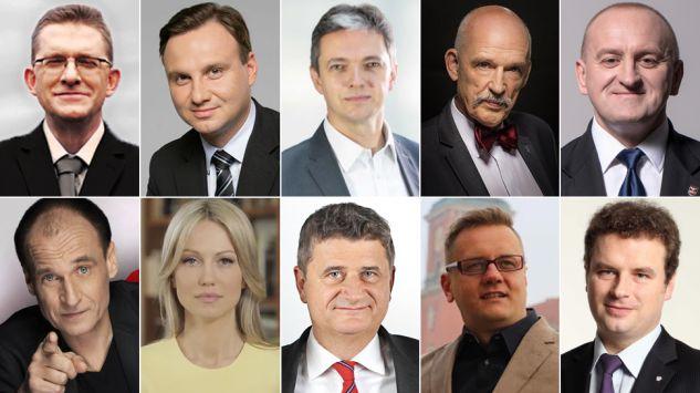 fot: tvp.pl
