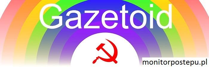gazetoid_logo