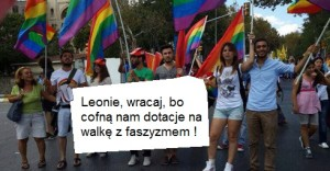 leon2