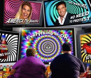 tv_propaganda
