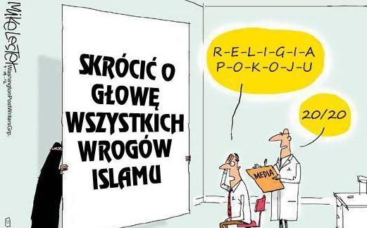 islam_komiks
