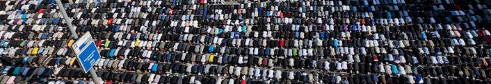 muzulmanie-modlitwa