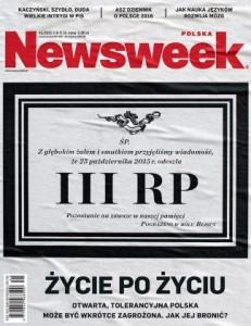newsweek_powyborczy