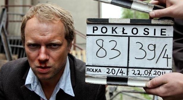 fot: film.interia.pl