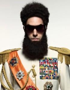 dyktator_sacha_baron_cohen