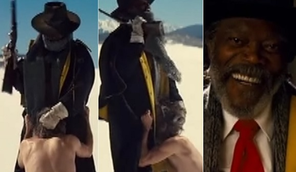 racist_hateful_eight