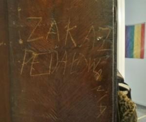 atak_na_drzwi