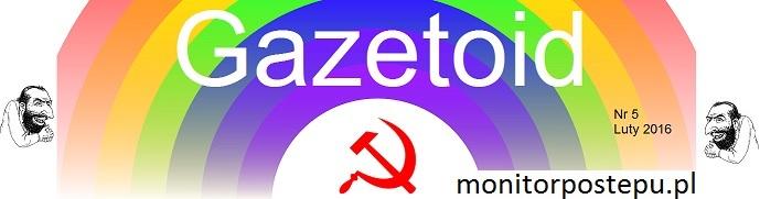 gazetoid5_logo